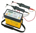 共立MODEL 6020/6030多功能测试仪