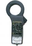 共立MODEL 2413FA鉗形電流表