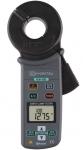 共立KEW 4202接地电阻测试仪
