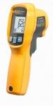 Fluke 62 MAX红外测温仪