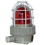 BBJ防爆聲光報警器 航空障礙報警燈廠家24v/LED警示燈