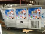 嘉兴商用冰棍机价格 专业生产打造品质