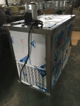 天水双模冰棒机厂家价格 专业生产打造品质
