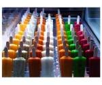开封雪糕机生产厂商 专业生产打造品质
