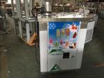 桂林十八模冰棍机厂家价格 专业生产打造一流品质