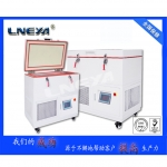 厂家直销无锡冠亚速冻高效 用于血浆速冻 平板冷冻箱