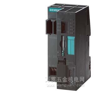 """主要产品有""""plc,变频器,触摸屏,模块,传感器,低压器,伺服电机,工控机"""""""