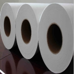 机械加工中心乳化液过滤纸