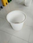 四川自貢500L發酵桶易清洗無毒無味干凈衛生賽普發酵桶價格