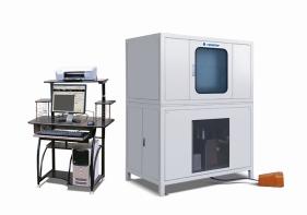 济南天辰导热系数试验机测量绝热保温材料导热系数