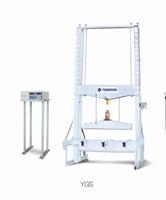 济南天辰混凝土排水管压力试验机YGS-1000用排水管的外压