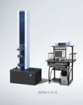 天辰胶带玻璃强度试验机