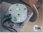 长期供应美国PSD-200KGSJTT世铨传感器华中代理现货