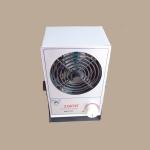 離子風機單頭離子風機除靜電除塵風機正品特惠