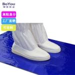 24*36寸无尘室粘尘垫 防静电粘尘垫可订做非标厂家直销批发