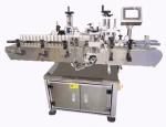 梅州自动贴标签机流水线贴标机东莞厂家有售