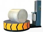泉州纏繞膜機拉伸膜耗材配套使用效果更佳