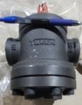 进口油研YUKEN液压阀PV2R2-75-F-RAA-41厂
