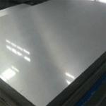 304不銹鋼拉絲板,304不銹鋼鏡面板