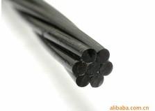 供应重庆地区15.2预应力钢绞线