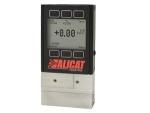 ALICAT 40系列液體流量計