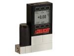 ALICAT 21S系列316L不銹鋼氣體質量流量控制器