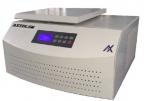 医用离心机AXTDL5M台式低速大容量冷冻离心机