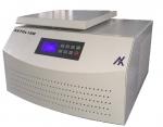 AXTGL18M臺式高速冷凍離心機