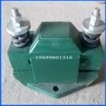 新乡奥瑞专业生产仓壁振动器 料仓防堵振动器 220V 两相电