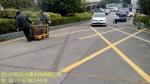 锦江区停车场划线 锦江区热熔划线厂家 锦江区车位划线亚洲城电子游戏