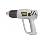 成都史丹利电钻  STEL670 2000瓦 可调温热风枪