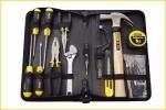 史丹利22件套必备专业工具套装 厂家直销 授权代理
