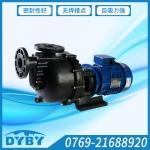 供应耐酸碱自吸泵,博罗自吸泵生产厂家,品质可靠