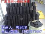 高分子橡胶弹簧 防水防电减震弹簧 DZSF系列振动筛减震器