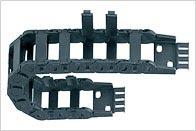 特价销售德国igus拖链、igus塑料拖链、igus工程拖链