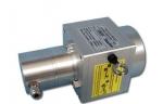 Alxion液压马达-瑞堂供应法国Alxion液压马达