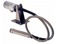 厂家直销satron压力变送器  VVF4SDB22SN0P