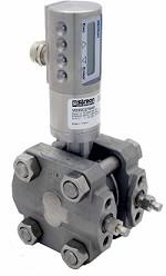 报价satron压力变送器 VT8S126T0 Range: