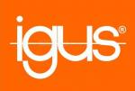 易格斯IGUS总线电缆