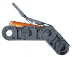 易格斯igus控制电缆CF10.UL.10.04