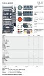 E4.1|E4.21系列拖链|订购E4.21.060.150