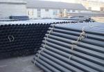濟寧鑄鐵管,柔性排水管,廠家直銷