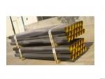 济宁柔性铸铁管,济宁柔性抗震铸铁管,厂家低价直销
