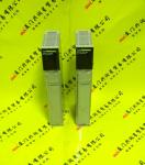 西门子6SE6440-2UD15-5AA1变频器