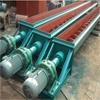 衡瑞直銷高溫輸送機-螺旋輸送機-雙軸螺旋機-U型螺旋機