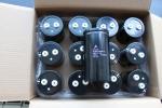 B43455S9688M001X01/EPCOS铝电解电容