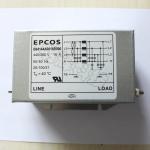 爱普科斯滤波器
