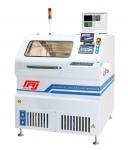 南京普及型在线选择焊是台尔佳科技制造