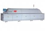 台尔佳无铅回流焊-焊接电子产品-性能稳定
