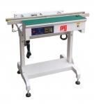 台尔佳选择性波峰焊接驳台主要工作方式及效率